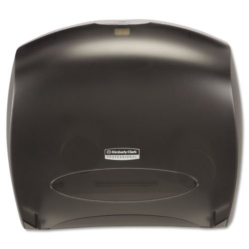 KIM09507 - In-Sight JRT Jr. Tissue Dispenser w/Stub