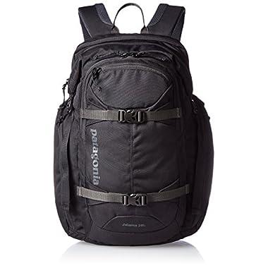 Patagonia Jalama Pack 28L Black