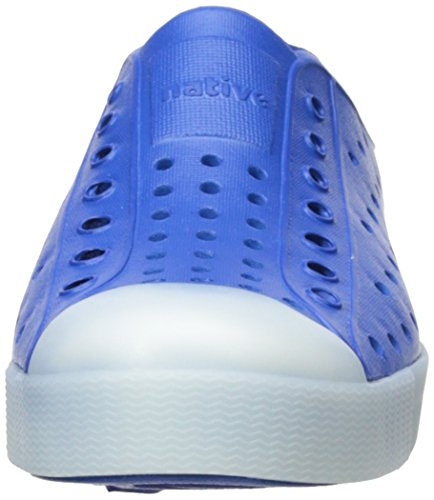 Girls' Kids Jefferson Child Native Victoria Bling Glow K Blue fqPxnwOSz