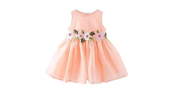 6b6a8157d93 Amazon.com  Balakie Wedding Tulle Dresses
