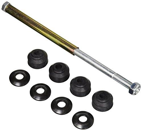 99 dodge ram 1500 roll bars - 9