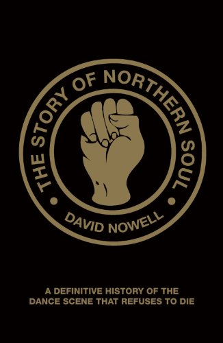 The-Story-of-Northern-Soul-A-Definitive-History-of-the-Dance-Scene-that-Refuses-to-Die