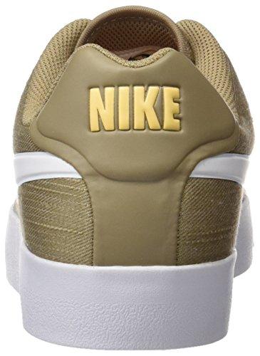 kaki Uomo Mayo Multicolore Nike Bco Basse 902810 Scarpe Ginnastica Da ZqTT0a6wAH
