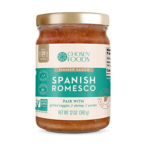 starter tomato sauce - 6