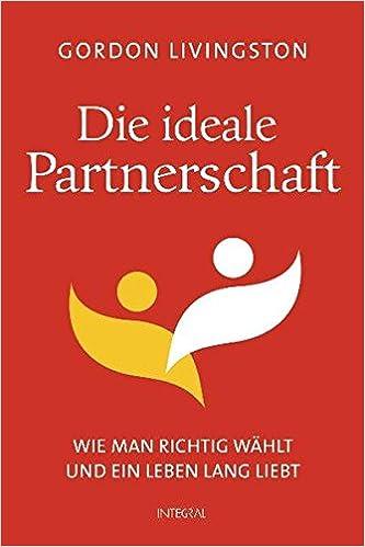 konfliktlösung partnerschaft