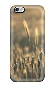 Protection Case For Iphone 6 Plus / Case Cover For Iphone(wheat)