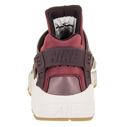 taupe Running De Grey Wine Homme Air Nike White Chaussures Max Tavas port Port summit UxZwzqC