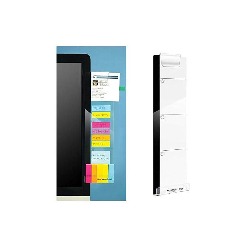 Monitor Memo Pads,izBuy Computer Monitor