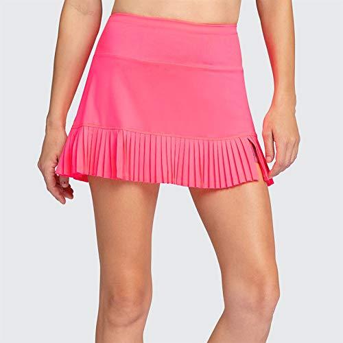 Sunrise Skirt (Tail Tropic Sunrise Micro Pleated Skirt (Medium))