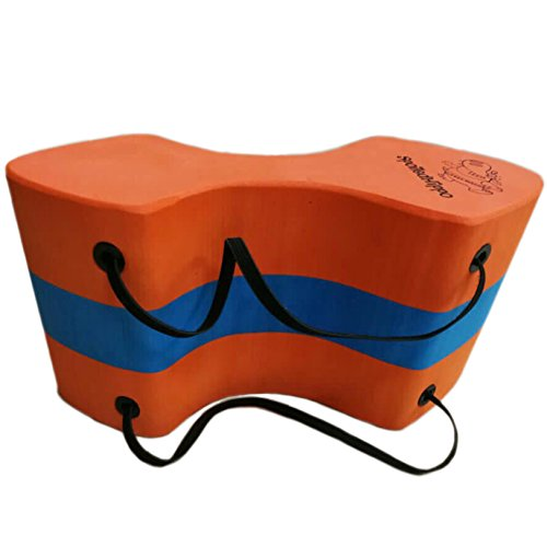 Pull Buoy, Pull Float, Swimming Training Aid for Adults and Kids, Men and - Pull Bouys
