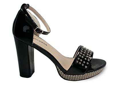7790b9834bcf Lady Godiva Women s Dress Shoes