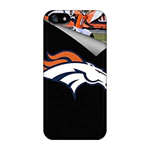Colorful Printed Hard Protective Back Case Cover Shell Skin for Samsung Galaxy Note 3 III / N9000 / N9005 ( Cool Tiger With Sunglasses )