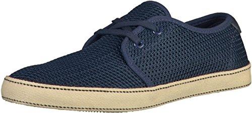 Sneakers Herren PEN0291 Original EPIC Blau Penguin wRqy4SB