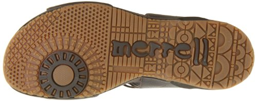 Merrell Women's Micca Leather Mahogany outlet get authentic cheap low price fee shipping buy cheap buy outlet how much discount 100% original w5d8Rx70z
