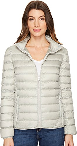 tumi-womens-clairmont-packable-travel-puffer-jacket-platinum-outerwear