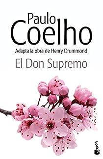 El Don Supremo par Coelho
