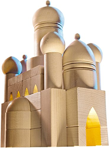 Russian Cathedral Architectural Wooden Building