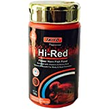 Taiyo HI - Red Fish Food, 100 g