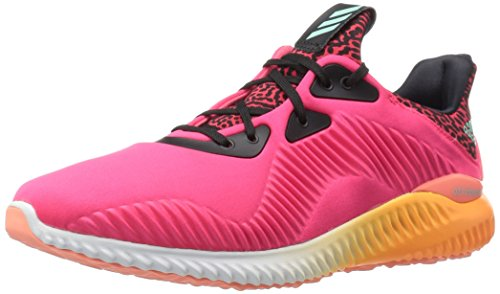 adidas-performance-womens-alphabounce-w-running-shoe-shock-red-ice-green-crystal-white-s-75-m-us