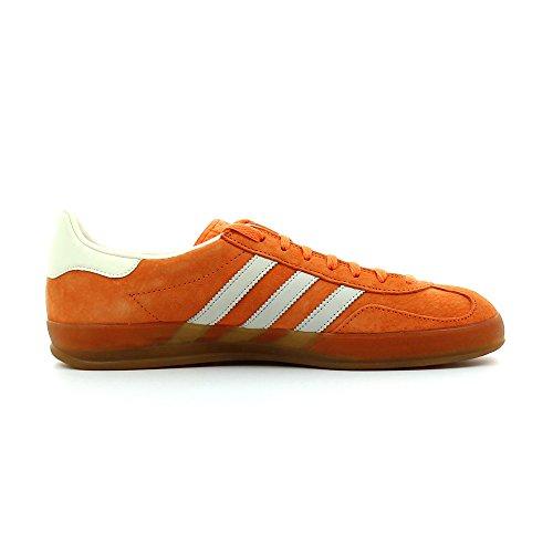 Adidas Originals Gazelle Indoor orange 40