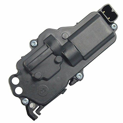 f150 tailgate actuator - 9