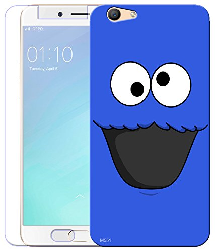 best website 426ab 1df54 Combo of Cool Wallpaper HD UV Printed Mobile Back Cover: Amazon.in ...
