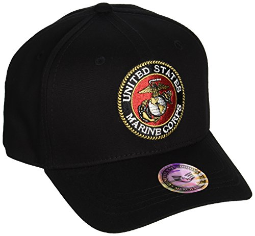 rapiddominance-marines-back-to-the-basics-cap-black