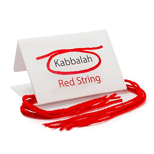pack-of-5-original-red-string-kabbalah-bracelet-protection-for-you-and-your-family-against-the-evil-