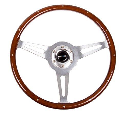Classic Spoke Wheels - 6