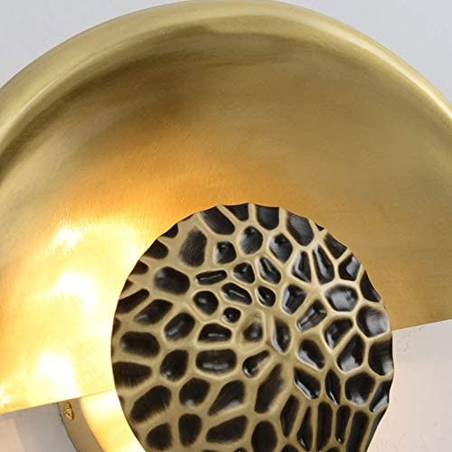No-branded Wall Lamp Wall Lamp Wall Lamp Aisle Stairs Hotels Stores Decorative LED Lights 20CM * 28CM
