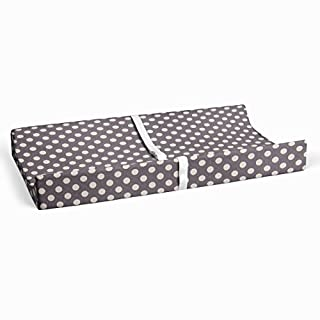 Glenna Jean Fast Track Changing Pad Cover, Dot