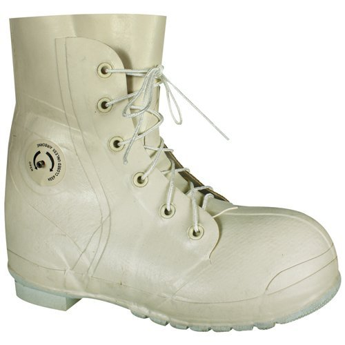 aa5be2f9d12 Amazon.com   Military White Cold Weather Bunny Boot   Shoes