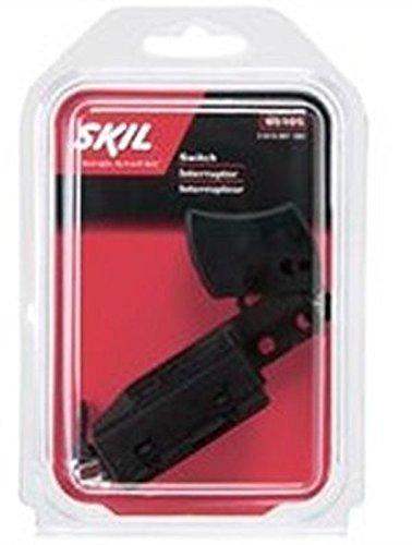 Skil Wormdrive Switch Kit -