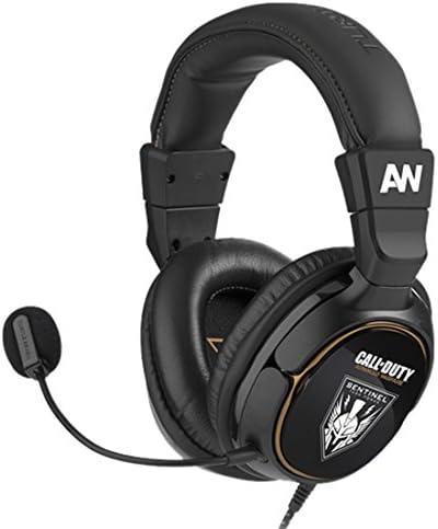 Turtle Beach Call Of Duty Modern Warfare Auriculares estéreo Ear Force (PS4): Amazon.es: Videojuegos