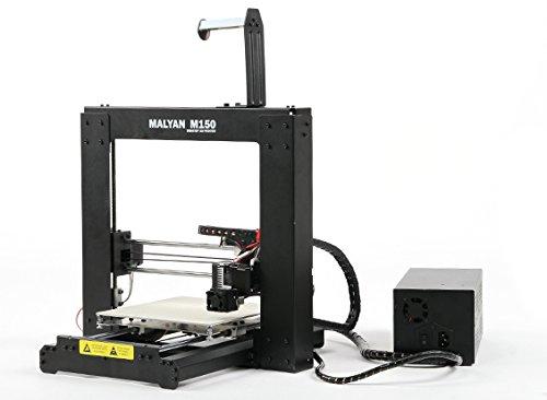 Hobbyking - Malyan M150 i3 3D Printer (US Plug) HobbyKing Printers