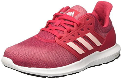 icey W De Chaussures Pink Running Adidas Rose Femme energy Pink Solyx 5ZqSBwxwz