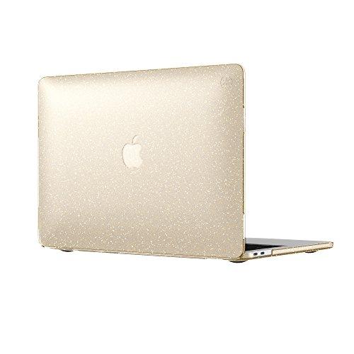 Speck Products 90207 5636 SmartShell MacBook