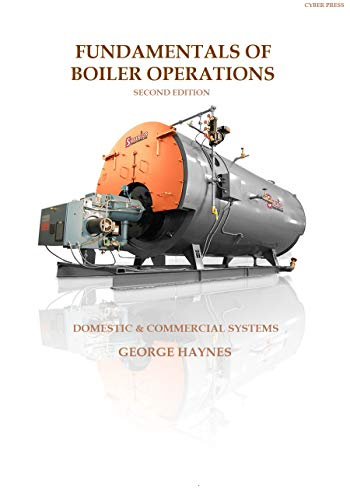 The Fundamentals of Boiler Systems: Domestic & Commercial ...