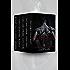 Naughty Fantasies: Erotica Bundle (Sexy Anthologies Book 1)