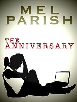The Anniversary by [Parish, Mel]
