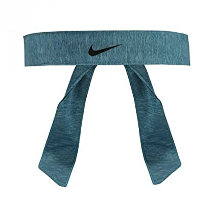 Buy Nike Skinny Dry Head Tie Online at Low Prices in India - Amazon.in 05089fef62c