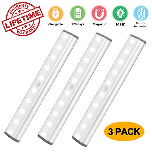 Best Led Light For Kitchen