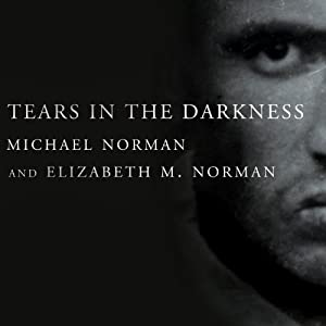 Tears in the Darkness | Livre audio
