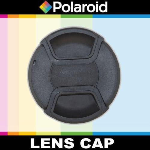 Polaroid Digital Cameras 55 300mm 75 300mm