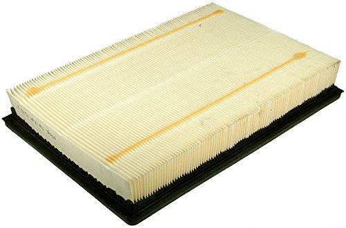 FRAM CA9401 Extra Guard Flexible Panel Air Filter