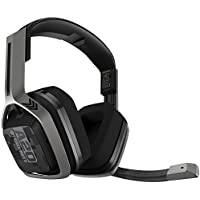 Astro Gaming A20 Call Of Duty Over-Ear Wireless Gaming Headphones