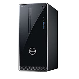 Dell Premium Business Flagship Desktop PC