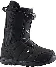 2022 Burton Moto BOA Mens Snowboard Boots