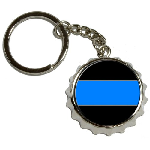 Graphics More Thin Blue Line