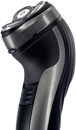 Philips HQ6990 - Máquina de afeitar eléctrica: Amazon.es: Salud y ...